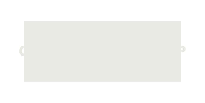 Owen Zupp