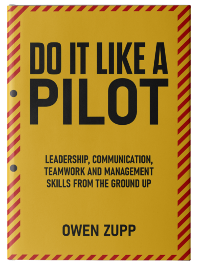 Owen-Zupp-do-it-like-a-pilot