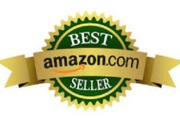 Amazon Bestseller – Do it Like a Pilot.  By Owen Zupp.